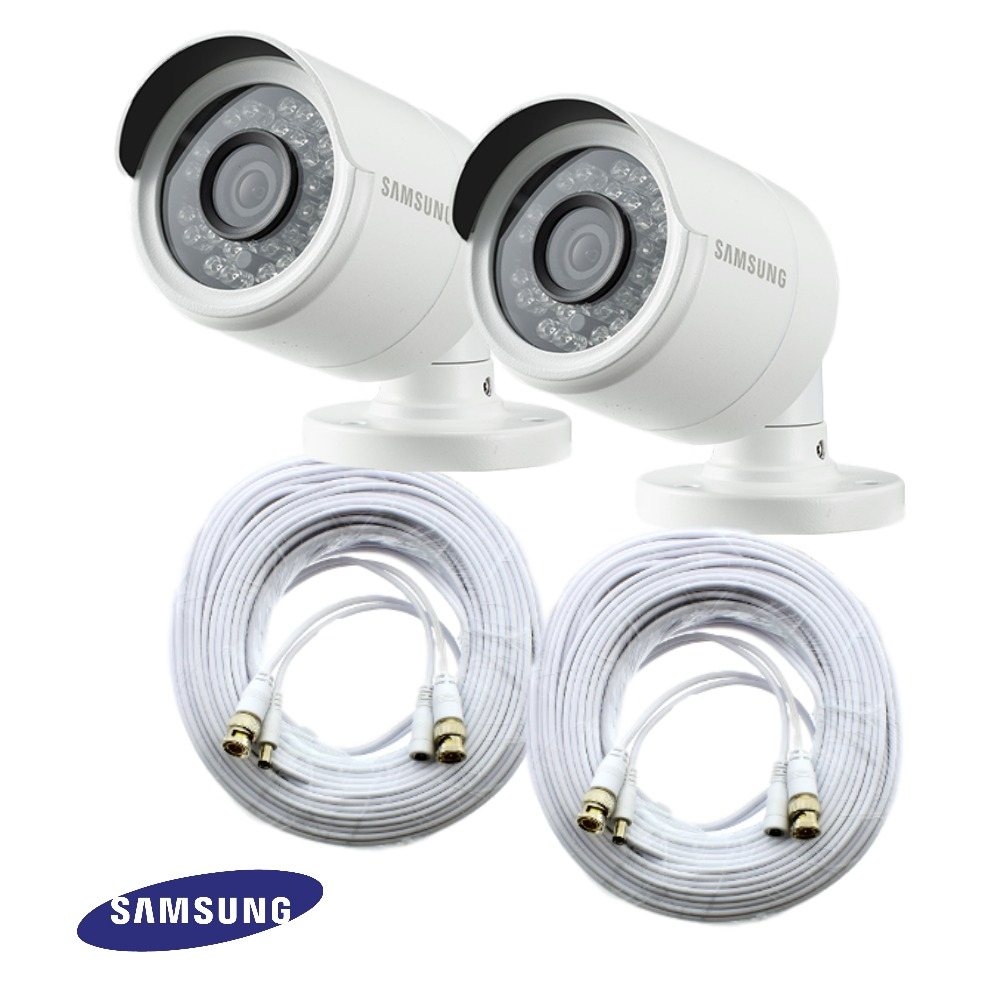 4mp samsung camera