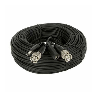 60 foot cable