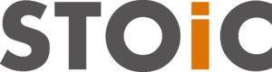 STOiC Technology Logo