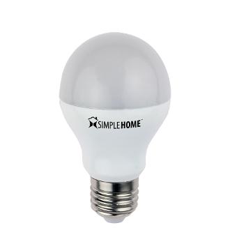 WiFi Lightbulbs, Speakers, More!