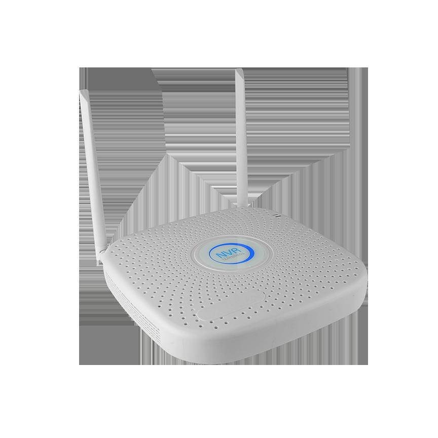 wifi nvr