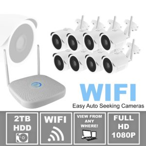 st802-wifi2
