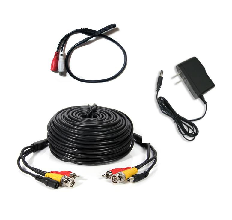 Audio Microphone Kits