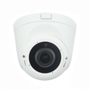 IPS-D7091W IP Dome