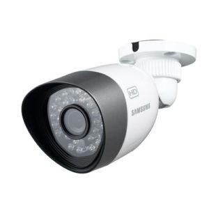 HD 720p Cameras