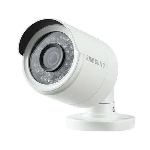 Samsung sdc-9443bc