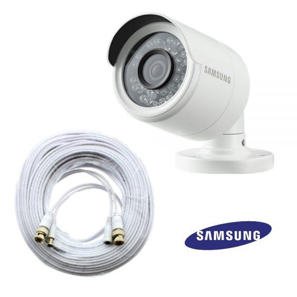 samsung Security camera kit