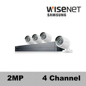 Samsung SDH-B73043