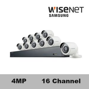 Samsung SDH-C85100 System