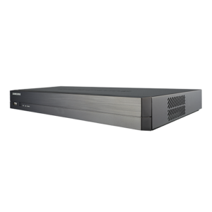 samsung 16 channel dvr