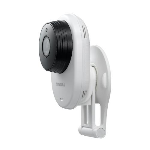 Samsung SNH-E6411BN IP SmartCam Samsung Wifi Camera