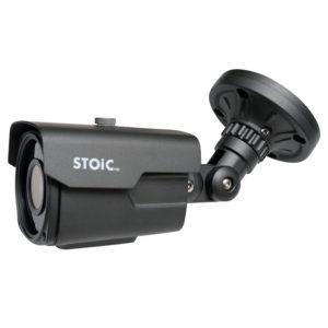 High Definition BNC Cameras