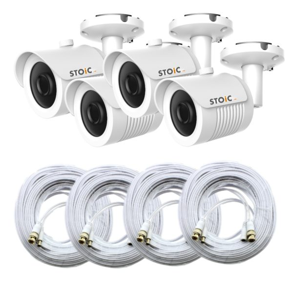 sdc-7340bc replacement cameras