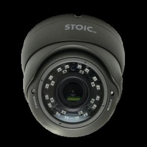 STH-D5090B
