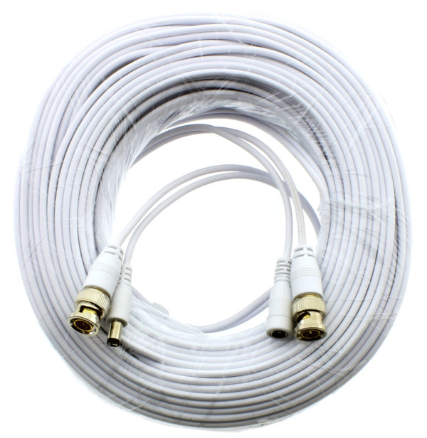 HD Security cable