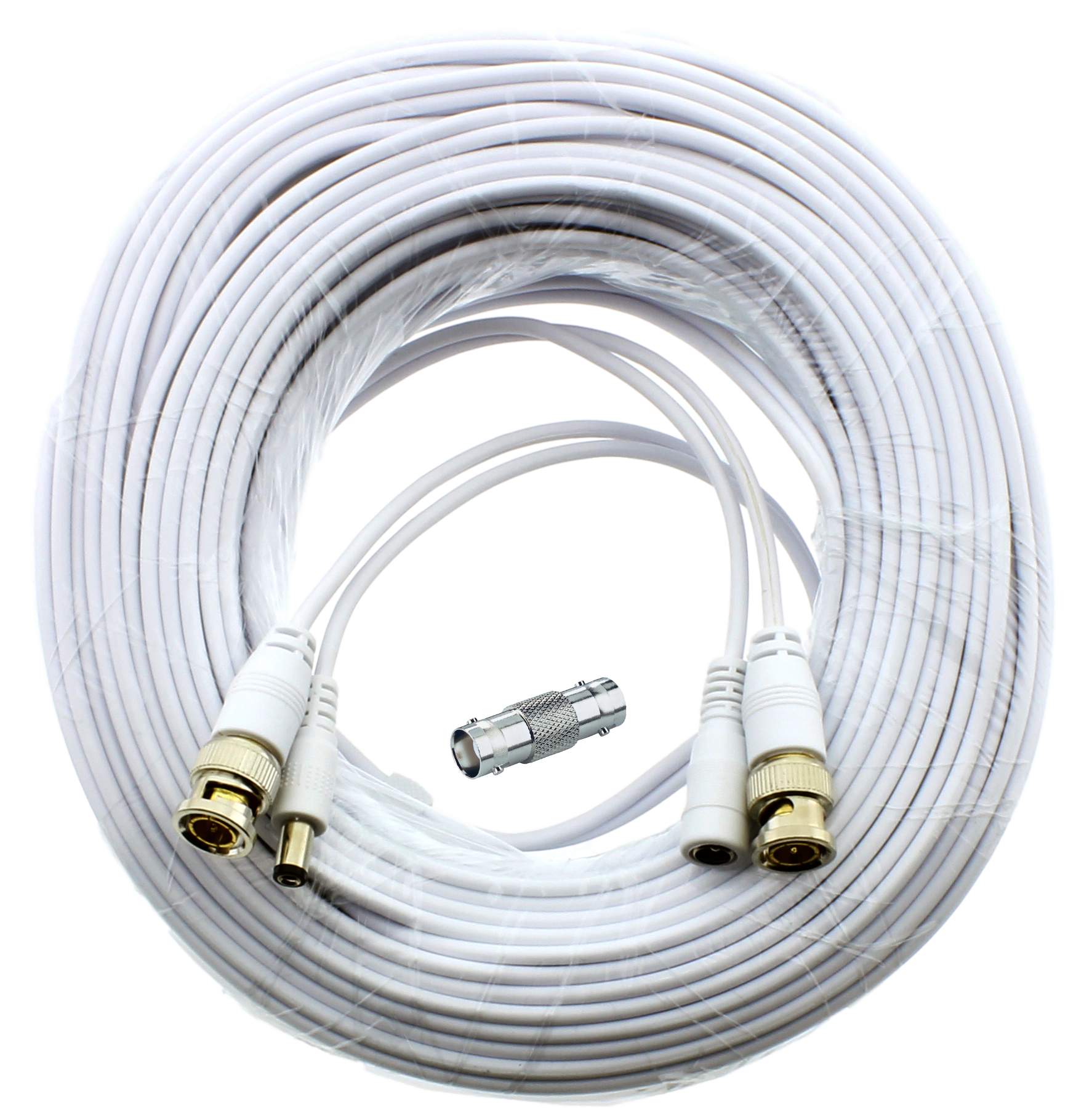Samsung High Definition BNC Cables