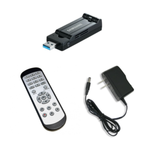 Samsung Accessories, Adapters, and Connectors