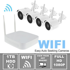stoic technology wifi cctv