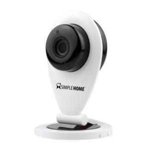 Wifi HD Camera