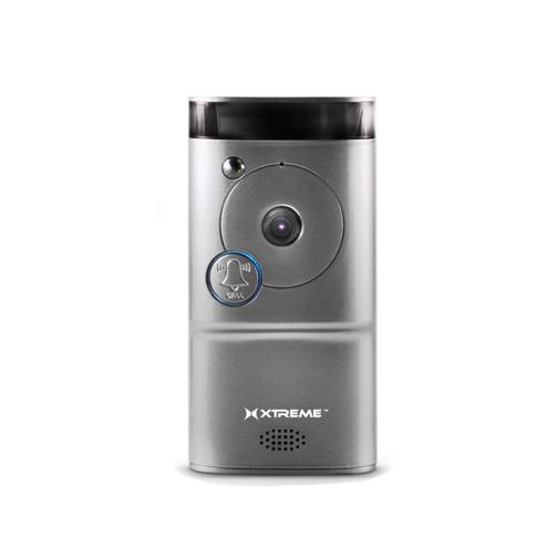 Samsung A1 Smartcam Wireless Home Security Camera System