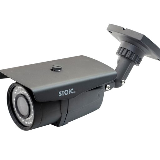 What Different Kinds of Security Cameras are best?