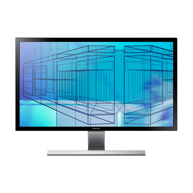 Security Monitors and Accessories