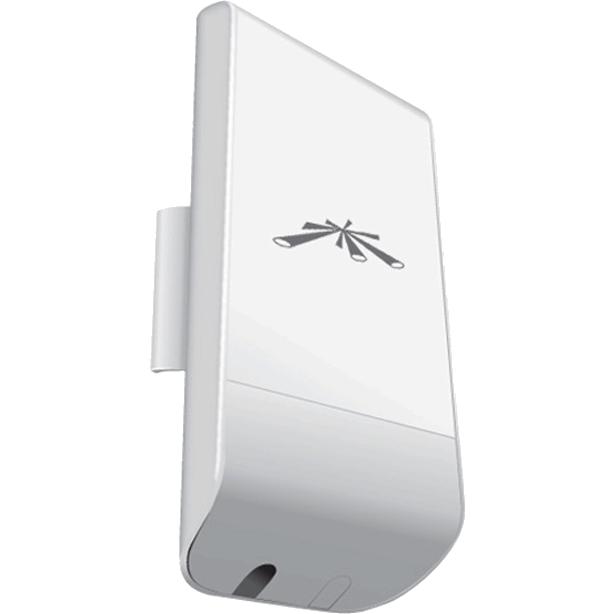 Wireless and WiFi Equipment
