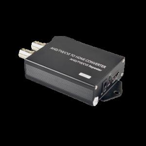 HD BNC to HDMI Converter