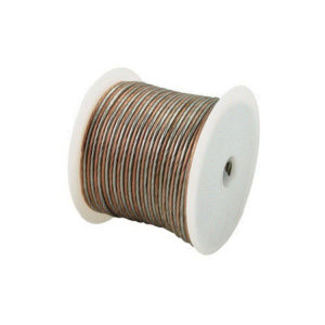 Power Cable 18-2