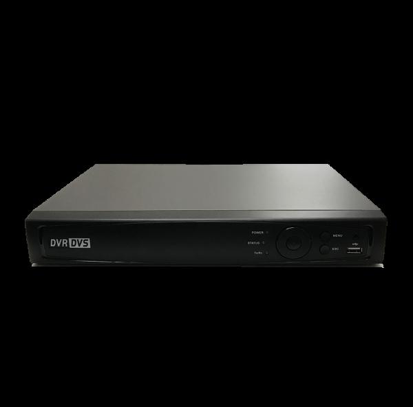 HDTVI08-HD