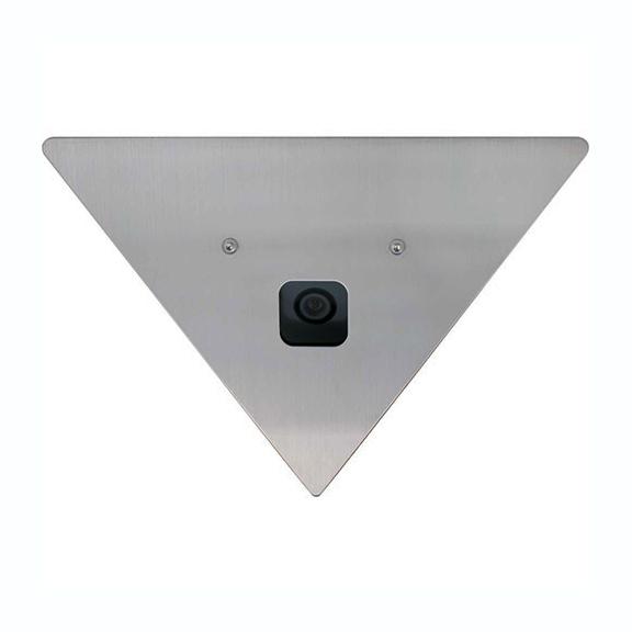 EVTVF6TQ Elevator Camera