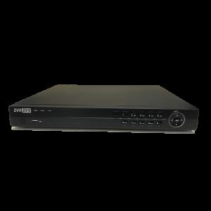 HDTV308A