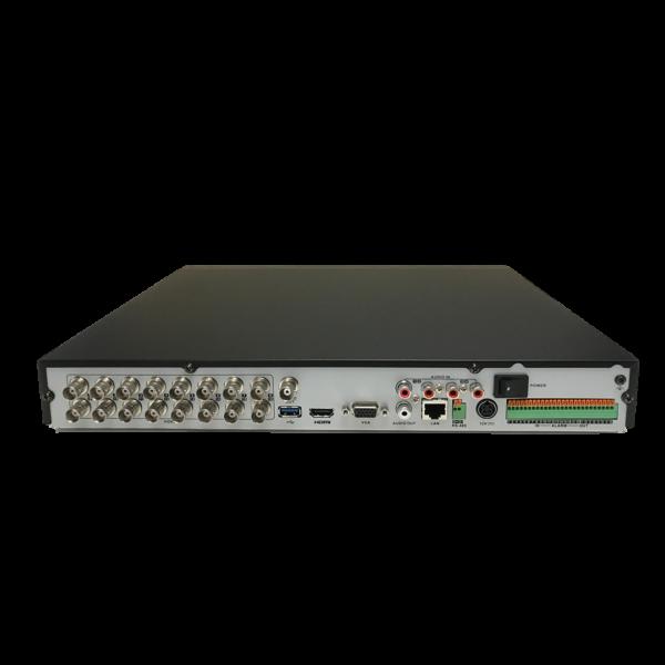 HDTV316A