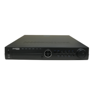 HDTVI32 HD 32 Channel Security Camera DVR