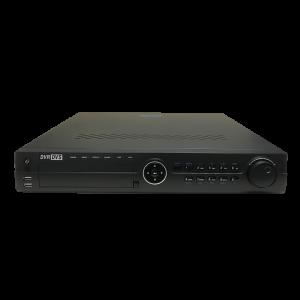 HDTVI32 HD 32 Channel Security Camera DVR