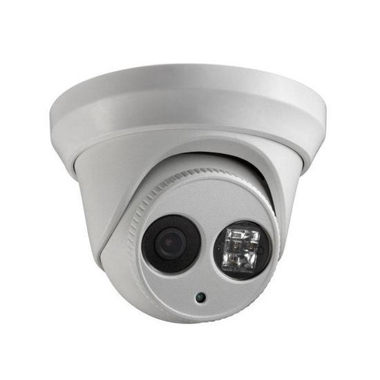 NC328-XD 4K Dome