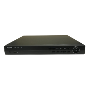 16 Channel NVR