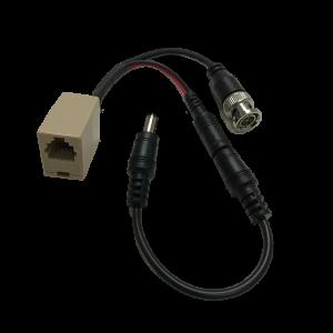 PTBNC-102C6 Adapter