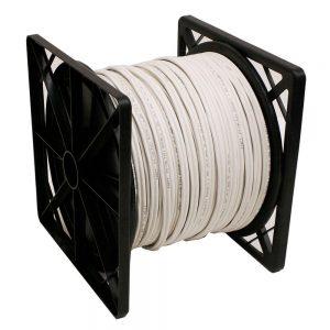 RG59 Siamese CCTV Cable