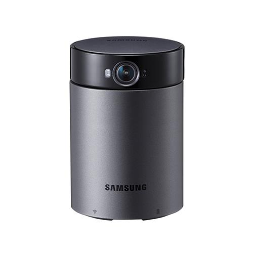 sna r1100w samsung a1 smartcam expandable hub and camera. Black Bedroom Furniture Sets. Home Design Ideas