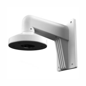 Securit Dome Camera Bracket