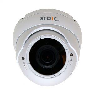 STH-D5091W