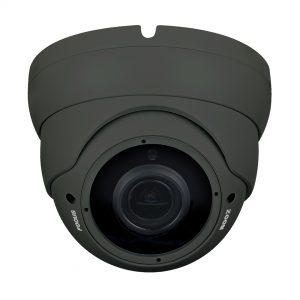 E5TVV9TQ-GR