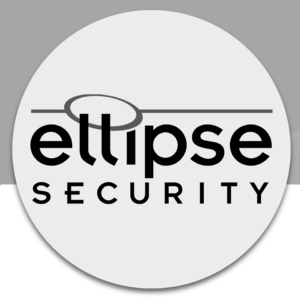 Ellipse Security