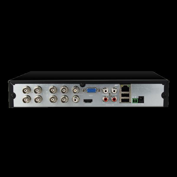 SAS-800XVR