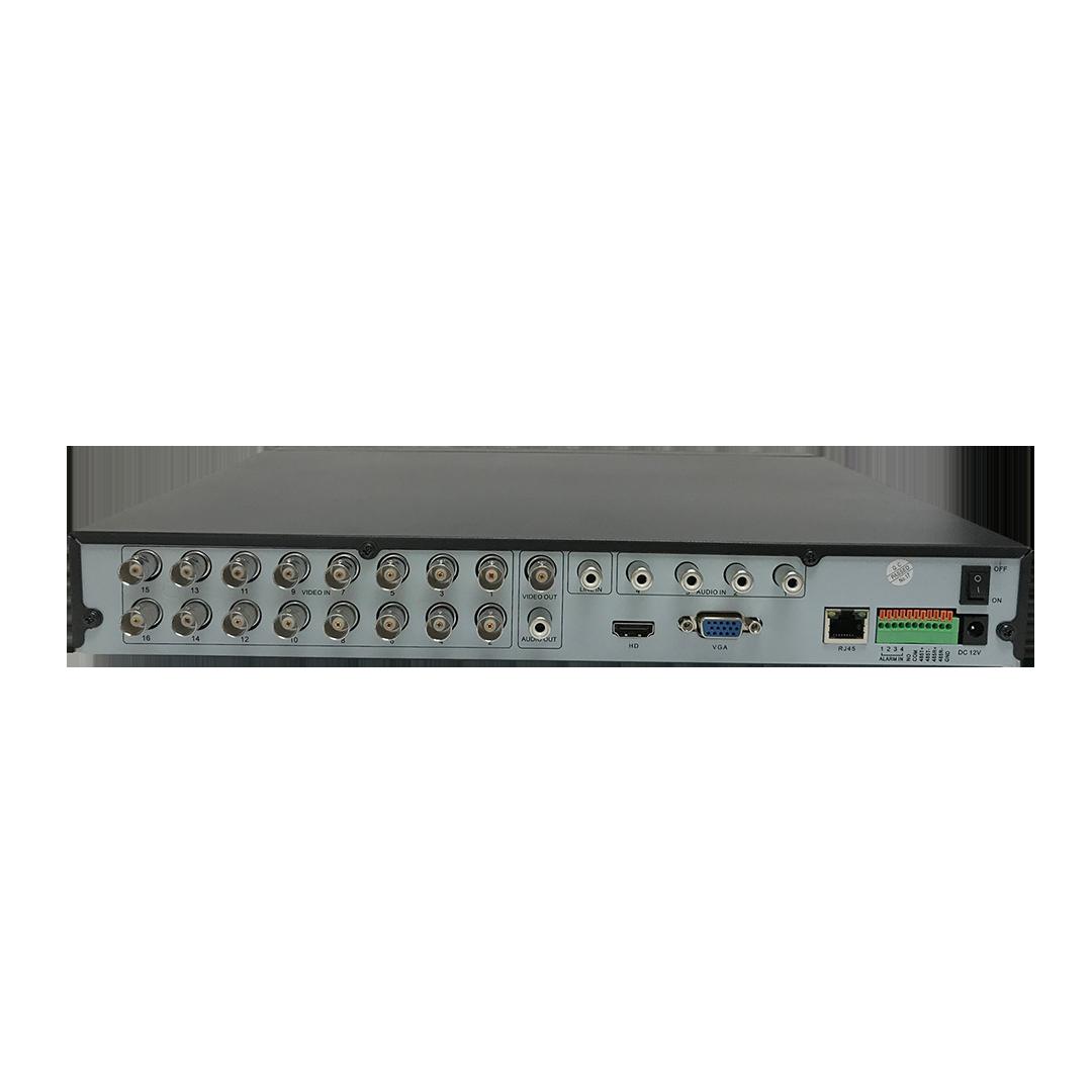 SAS-XVR1600-Back