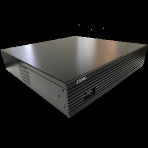 SAS-XVR3200
