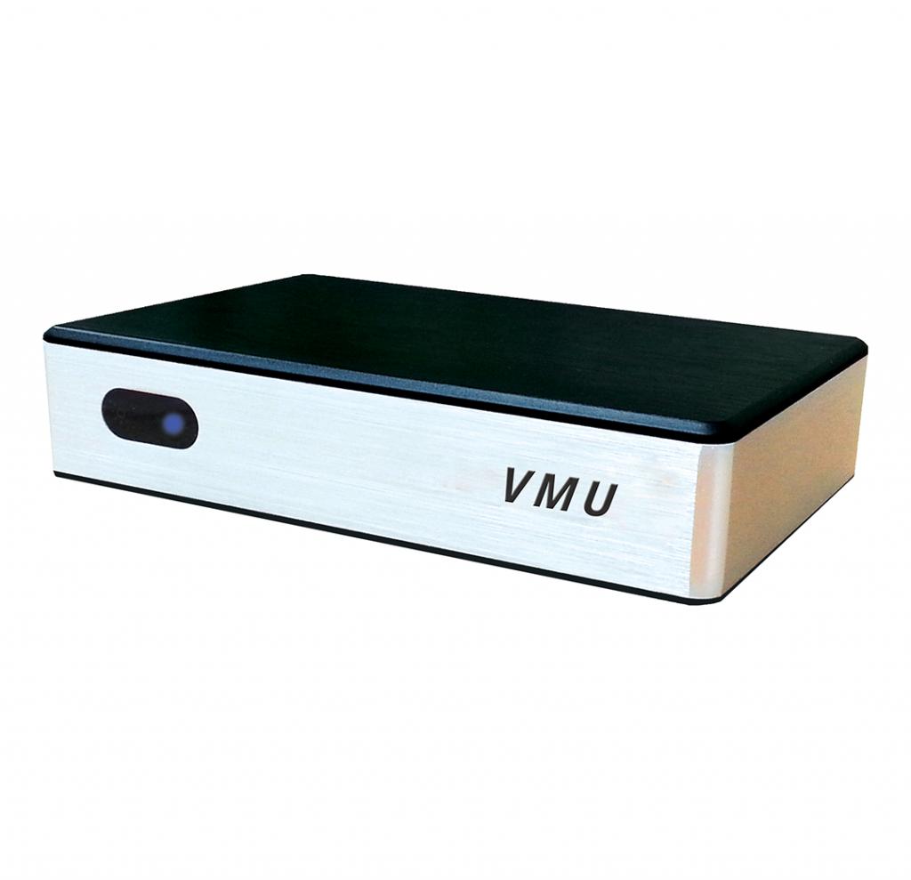 VMU-100