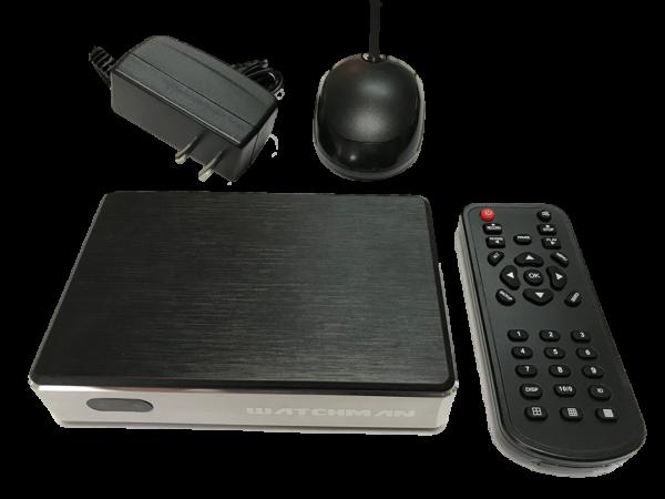 VMU-100_accessories