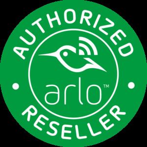 Arlo Seal